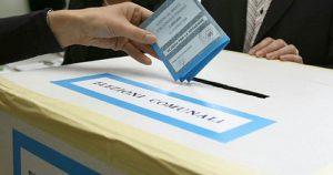 Tre priorità per il PD all'indomani delle elezioni amministrative 2016