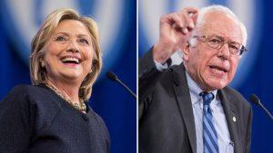 USA2016: Bernie in gara fino alla fine