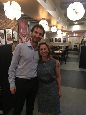 Washington DC dating sito di social networking gratuito per incontri